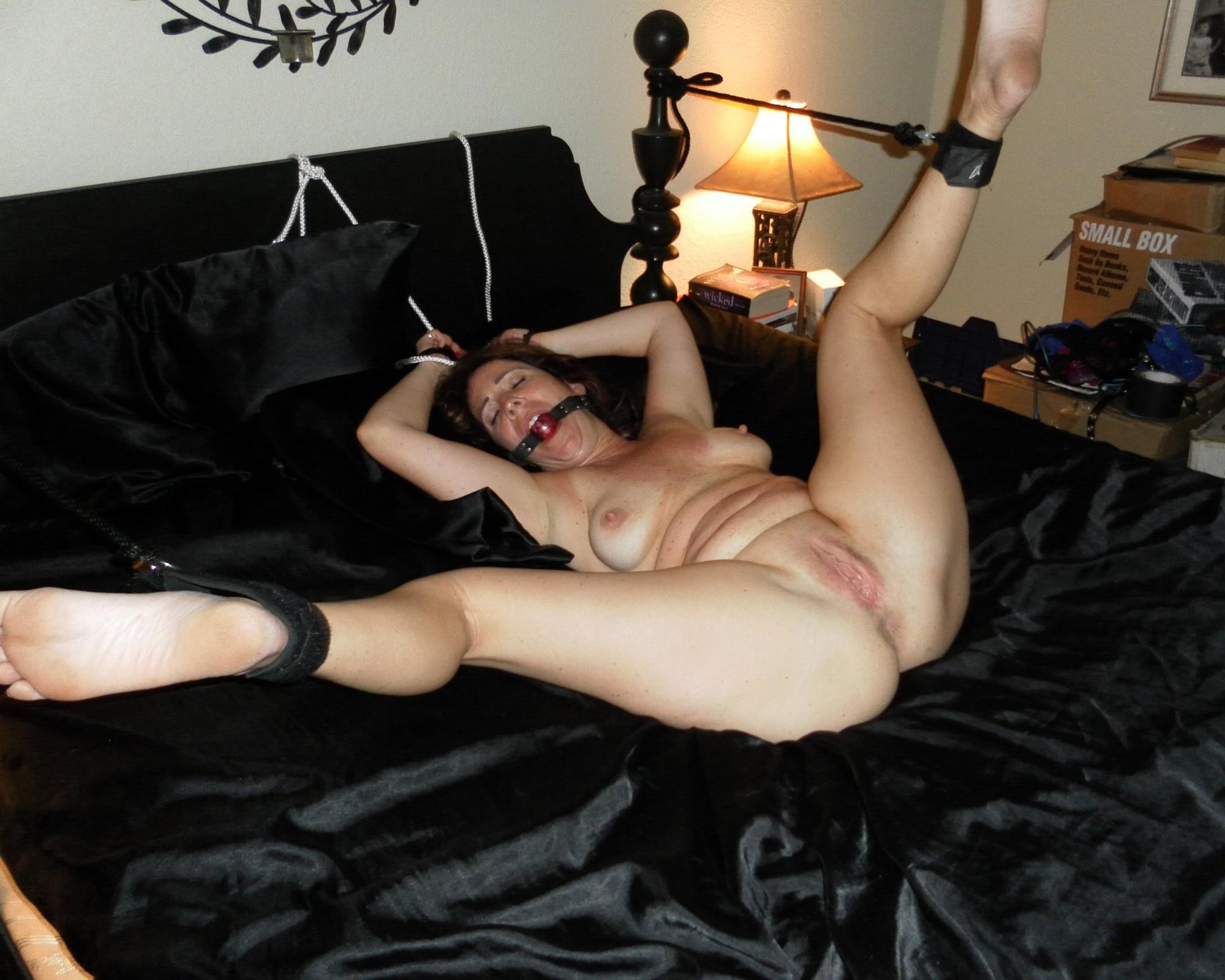 pics of brandy c pornstar nude
