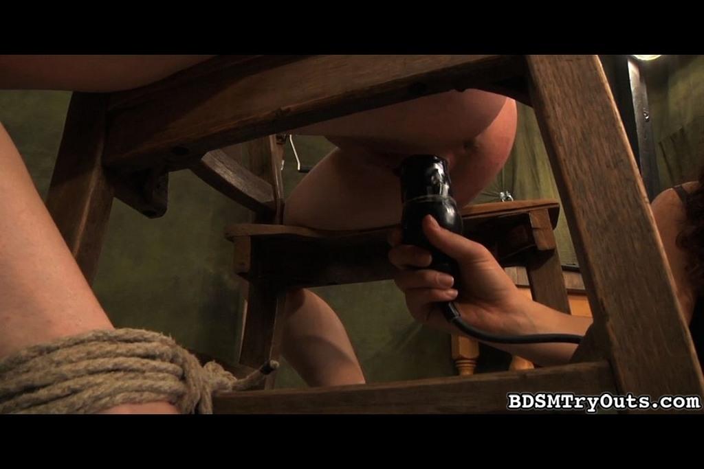 sachsenladies chemnitz erotische massage leipzig