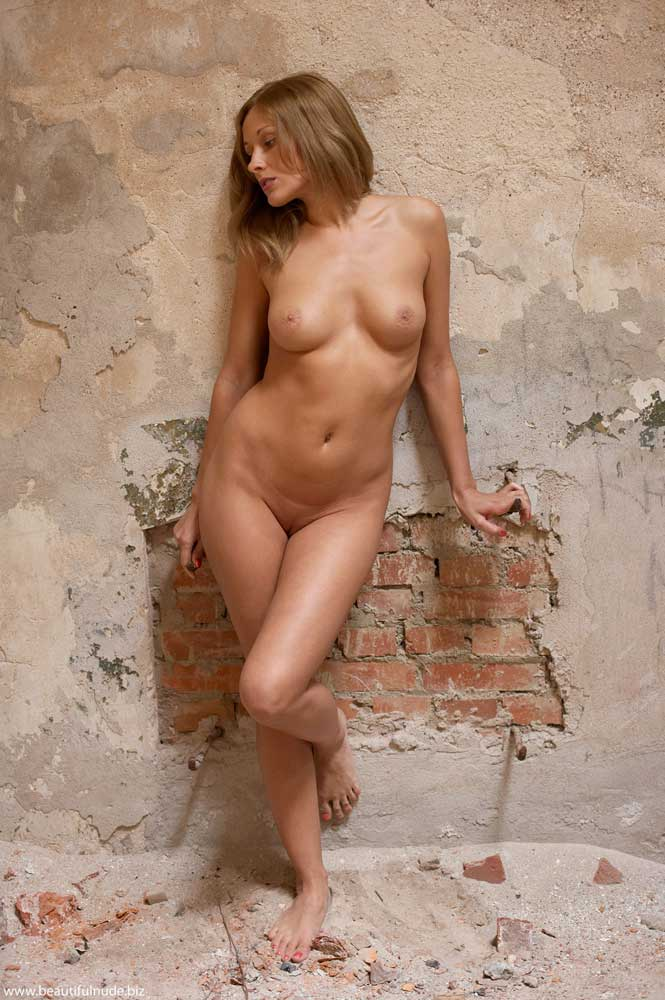 Apologise, Angel parker nude pics apologise, but