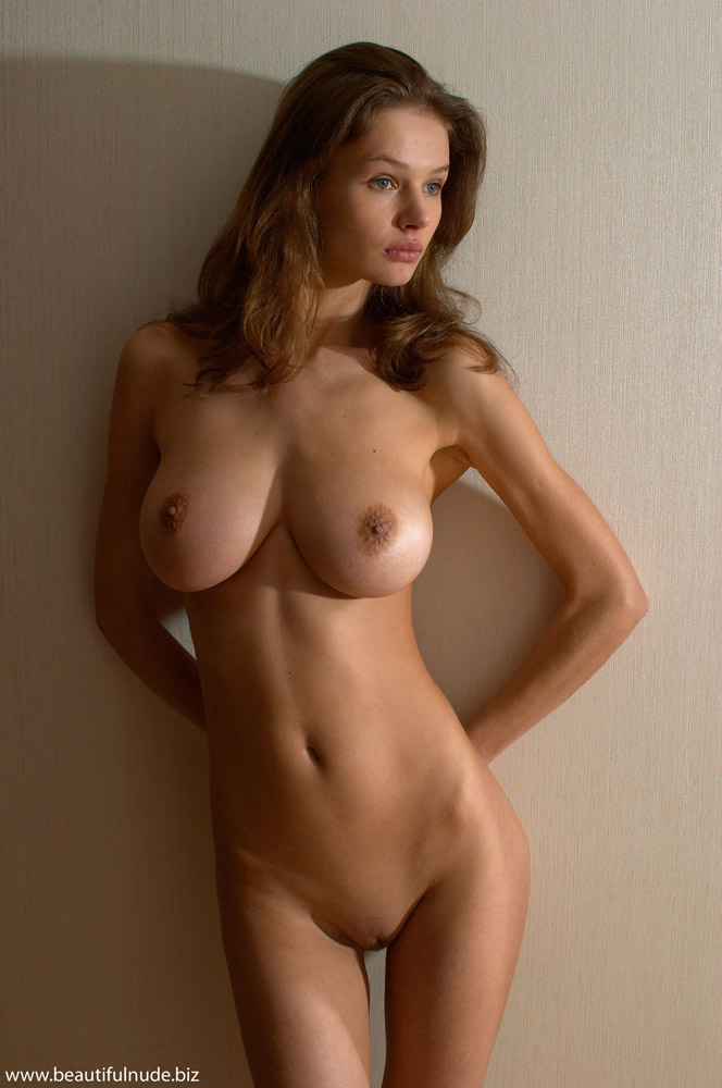 nude photography breasts tasteful