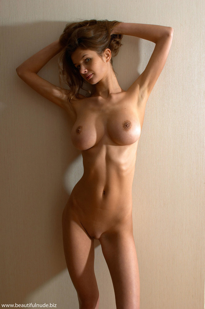 Think, that beautiful busty nudes