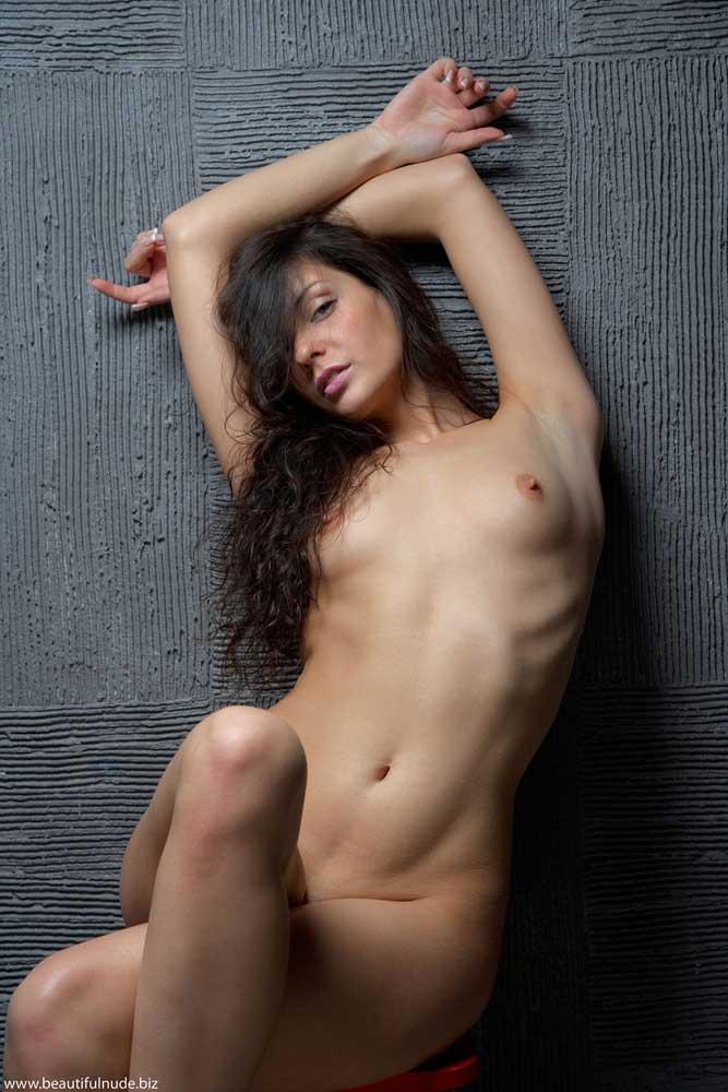 naughty funny girl nude