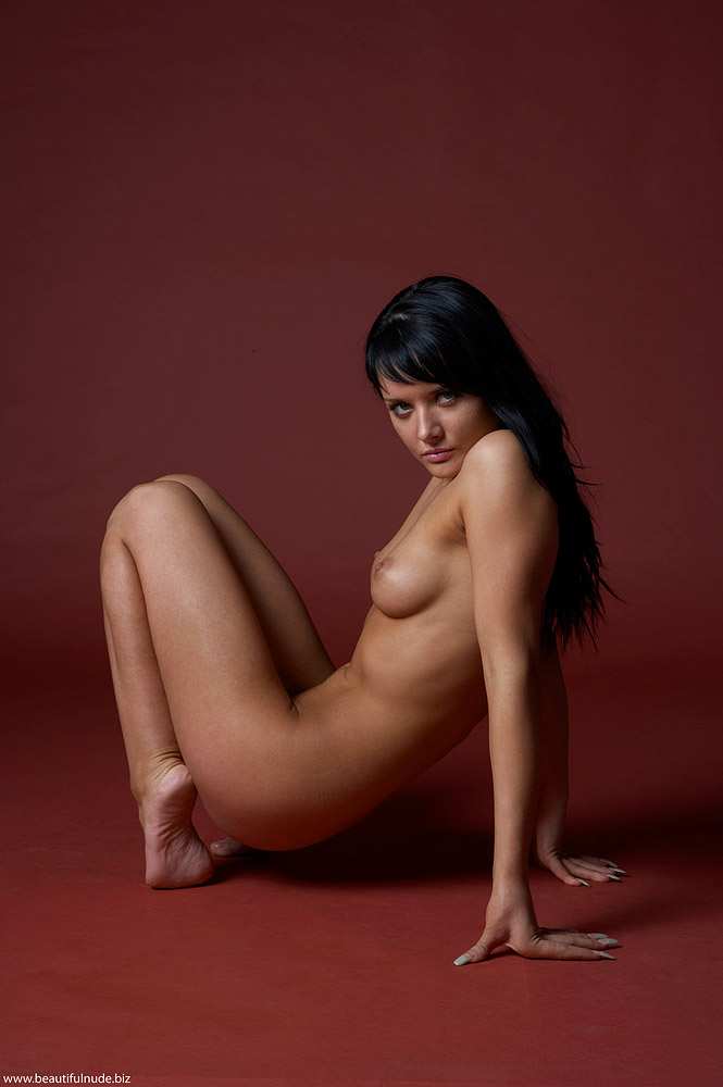 lndian sexy naked girl