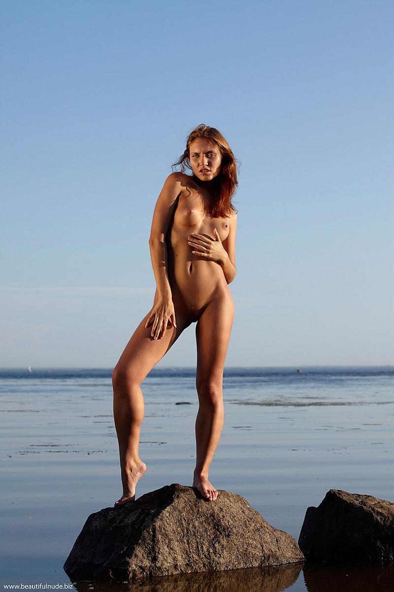 For lovely Beautiful nasty naked women