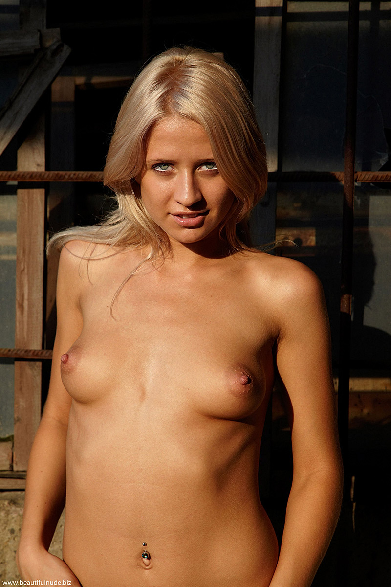 Share He haw babes nude pity
