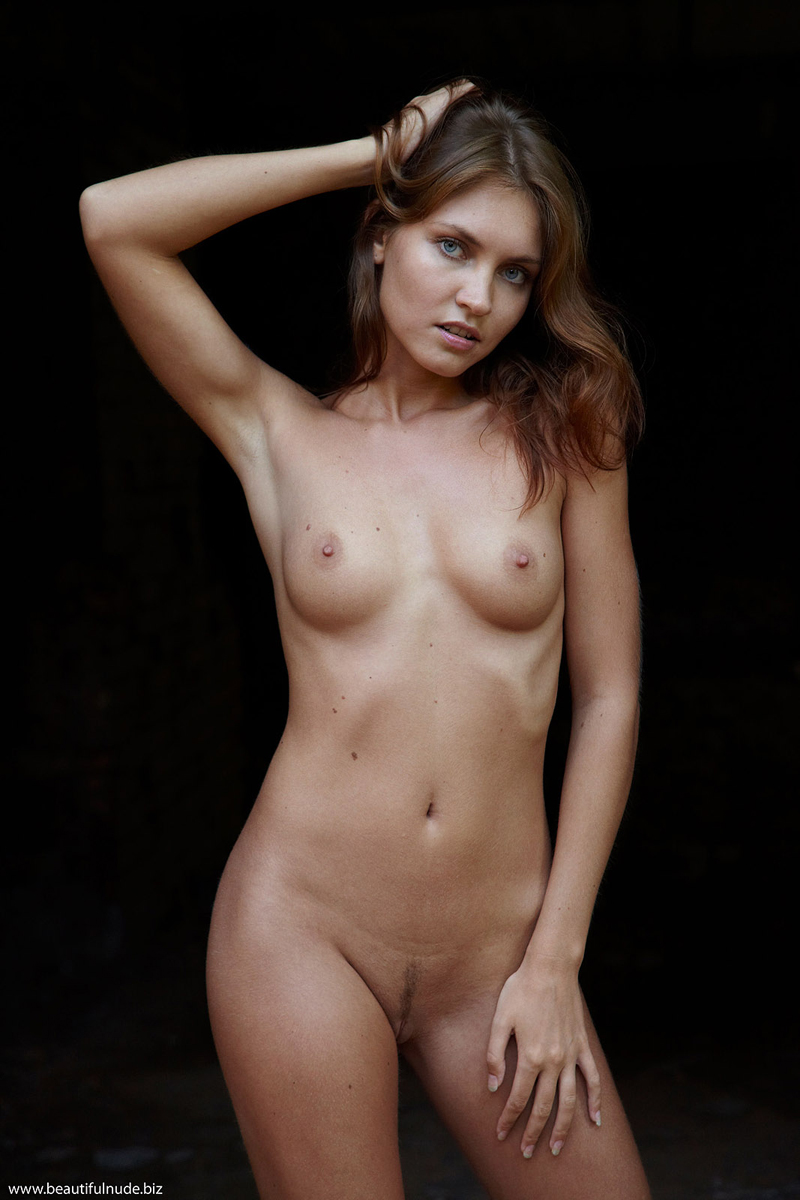 Thought nude girls girls model beauty pageant