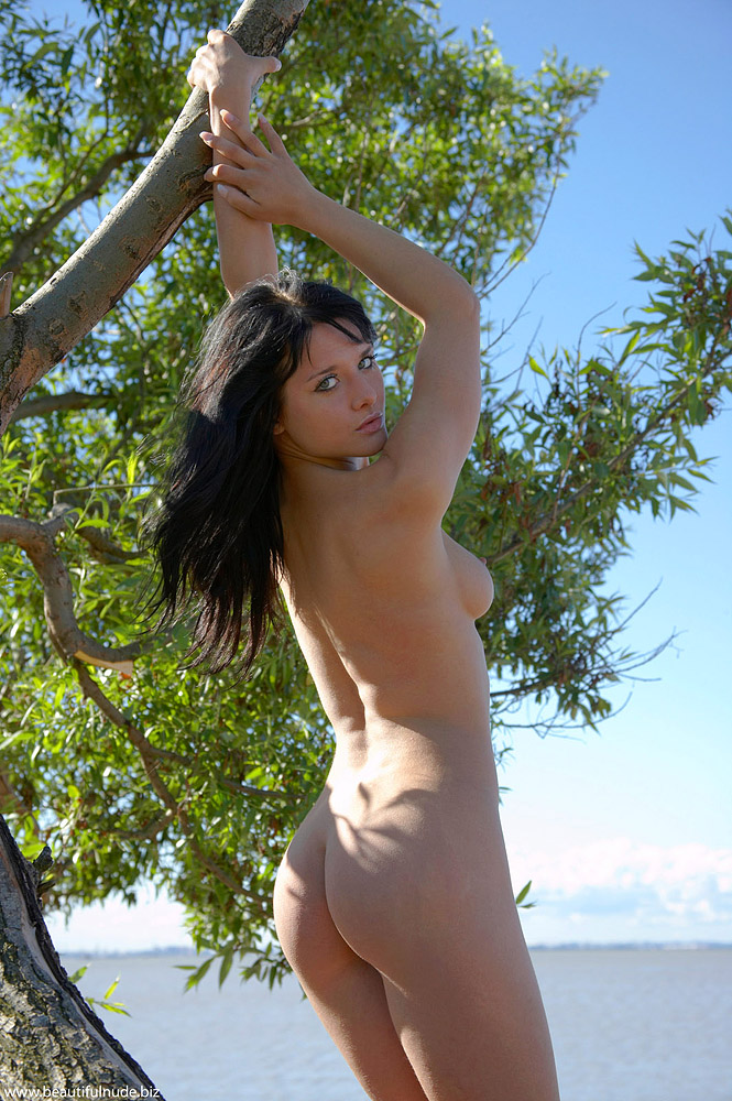 Remarkable, this angel maria s nudes theme