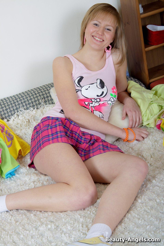 Секс с возбужденными девочками 1 фотография