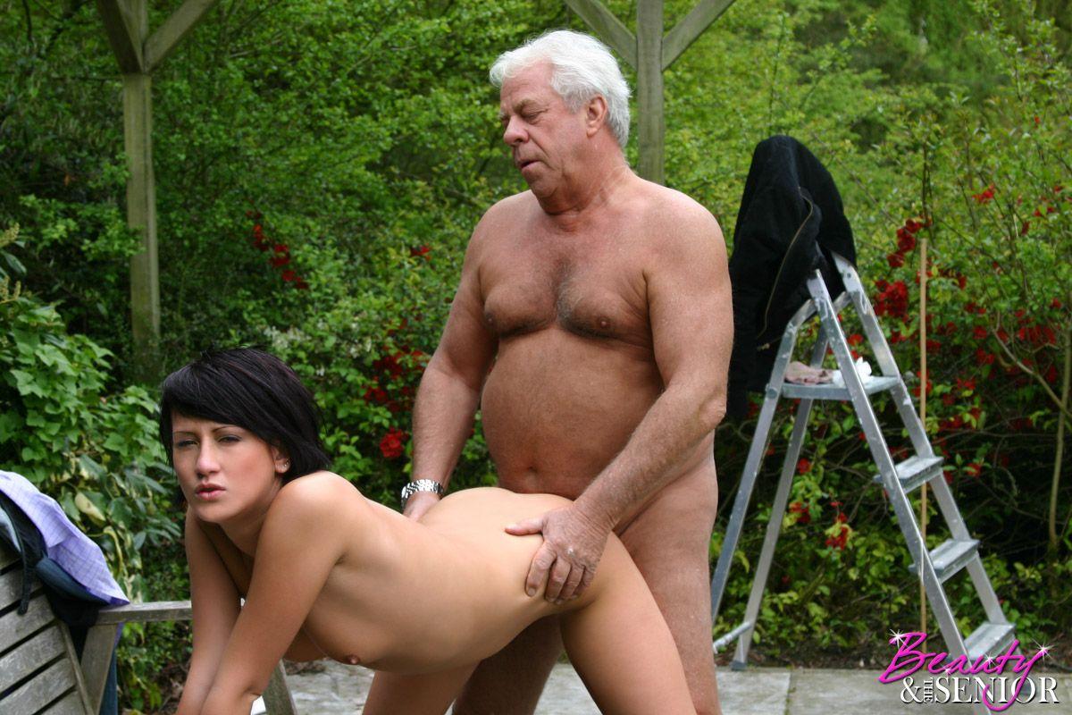 jessica rabbit naked porn pics