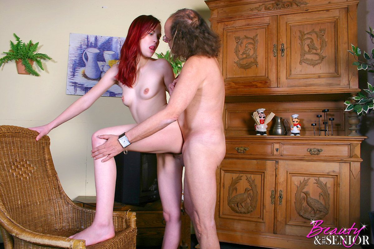 kerala young pornstar youporn
