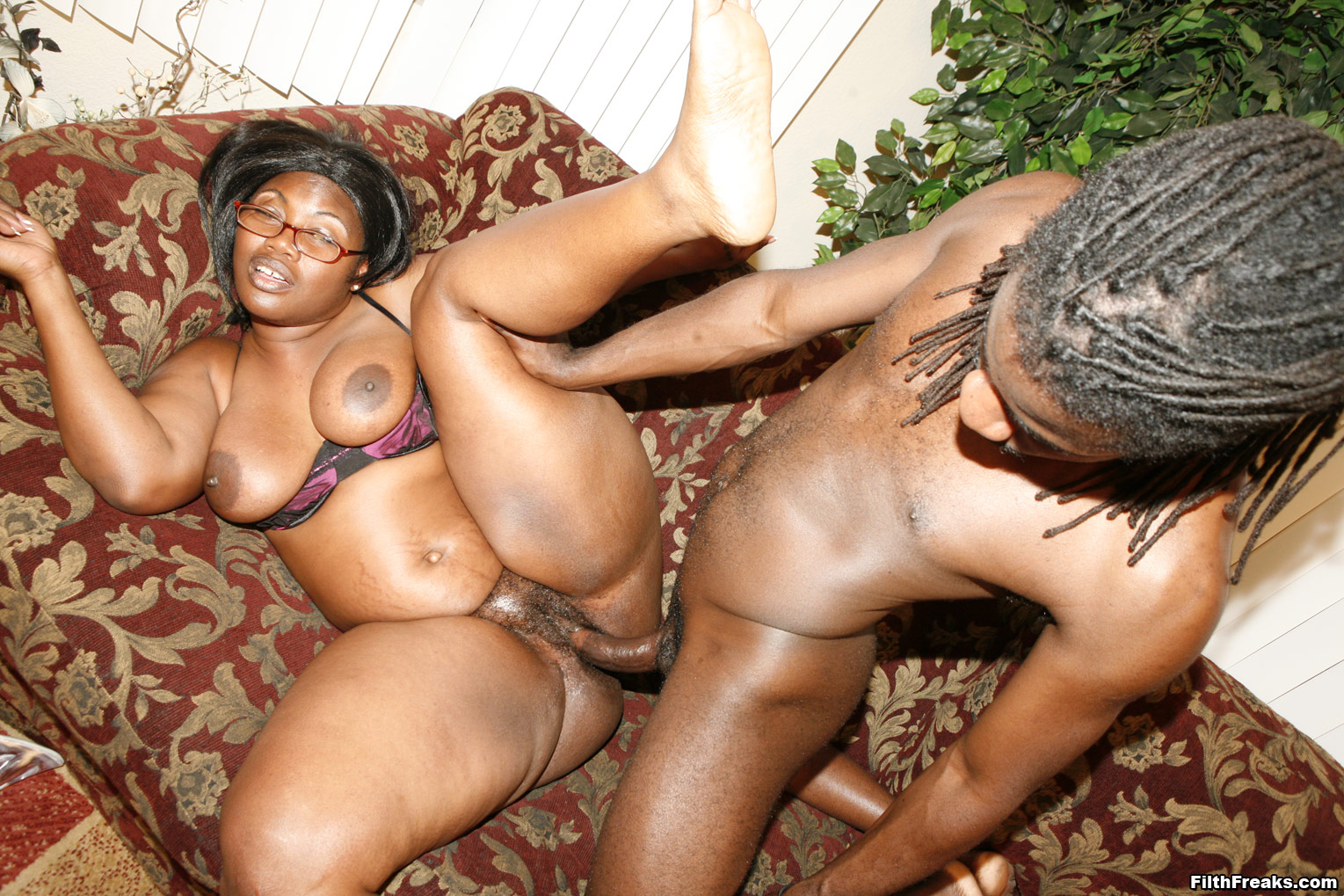 Opinion useful Fat black mom ebony sex