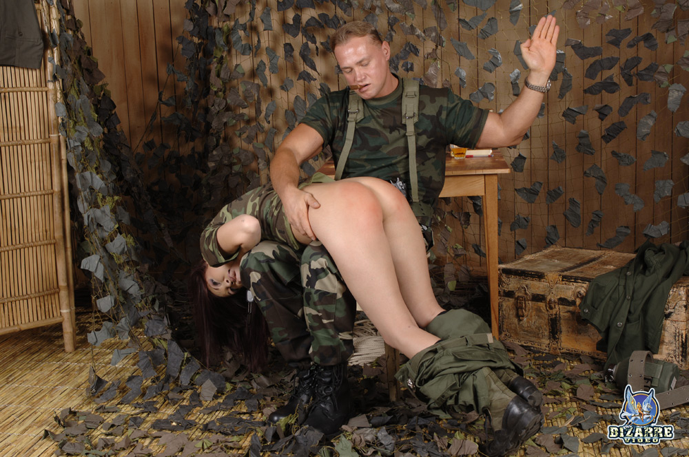 Military sex galleries full of juicy pussy girls