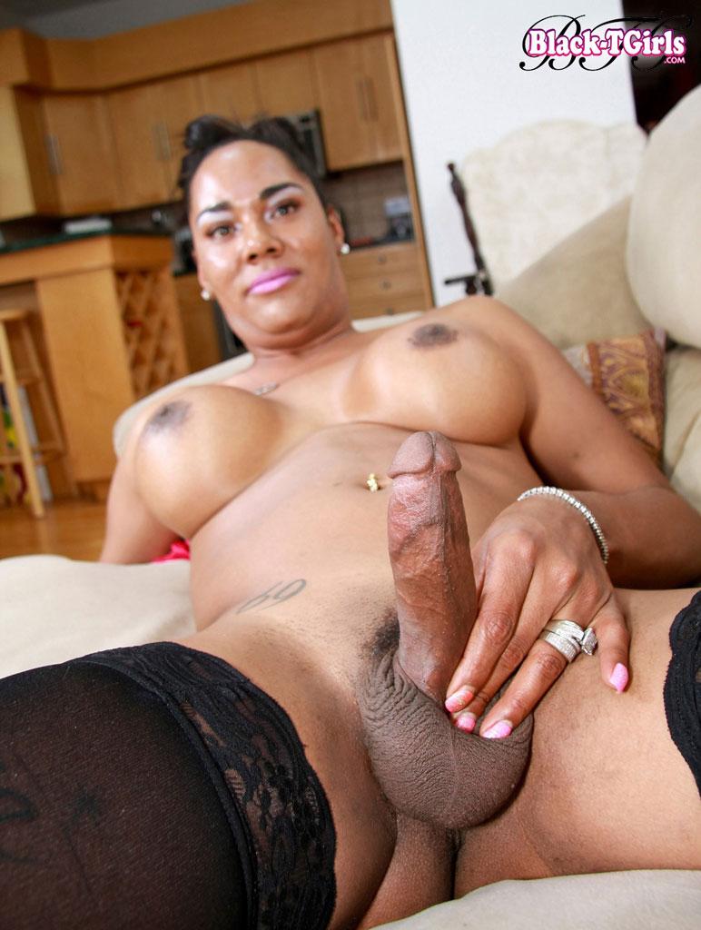 naked black tranny anal