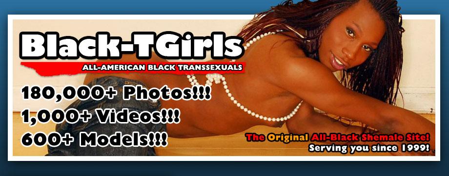 newhalf ring transgender web