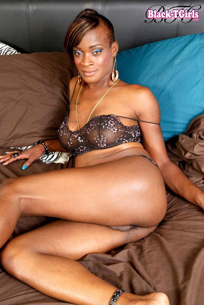 jamaica model girls naked