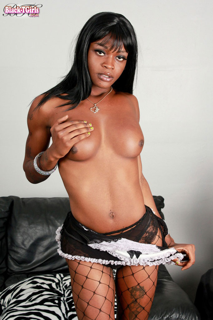 Transsexuals Porn Naomi Rivera