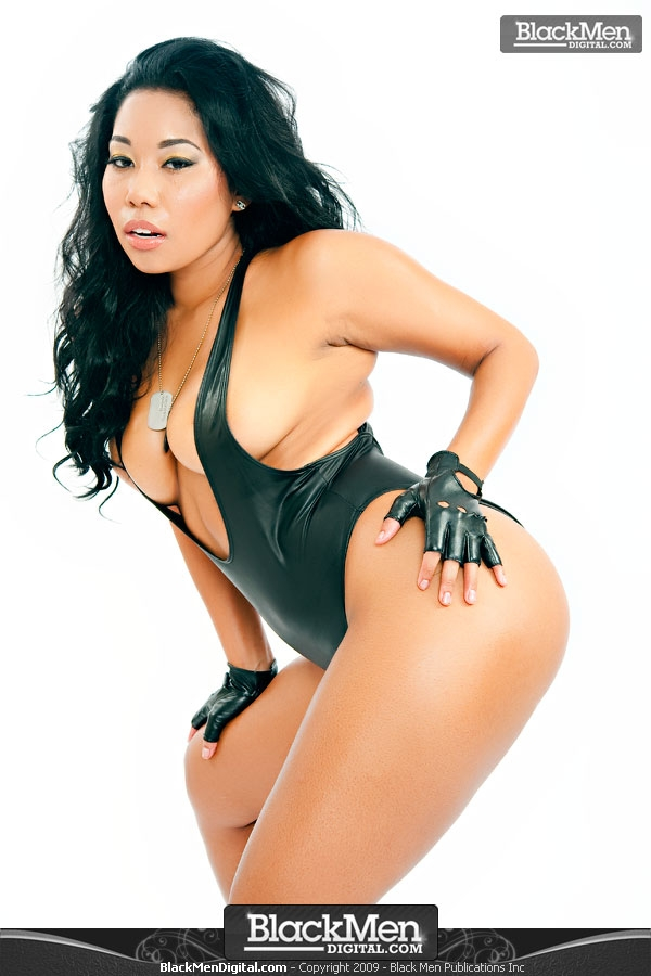 Gratis Seksfilm Webcam Chat Sex   xxxadultblogscom