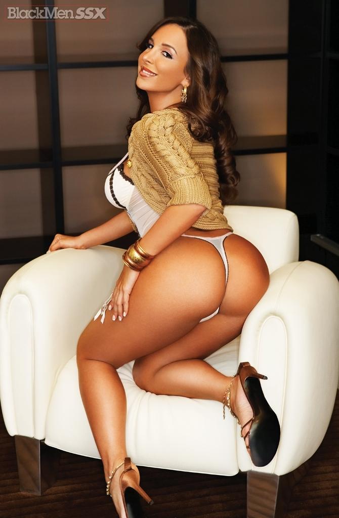 Mayra veronica nude