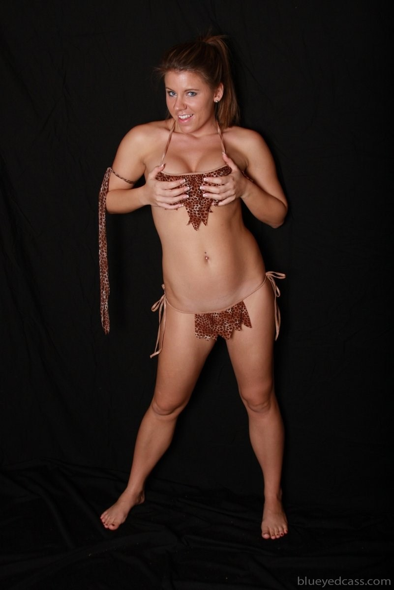 Think, Hot sexy jungle girl adult sex picture