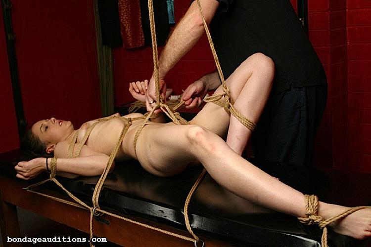 extreme bondage gratis  sidor