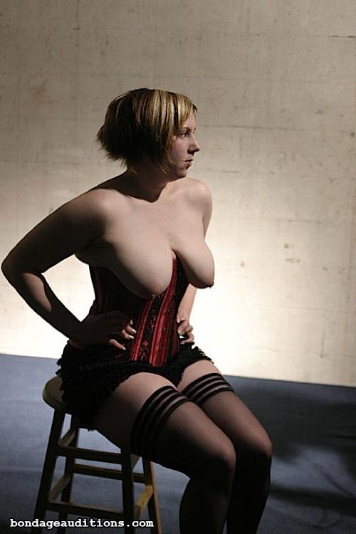 janet jackson sexy sex