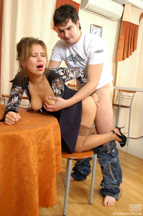 русские мамочки онлайн фото