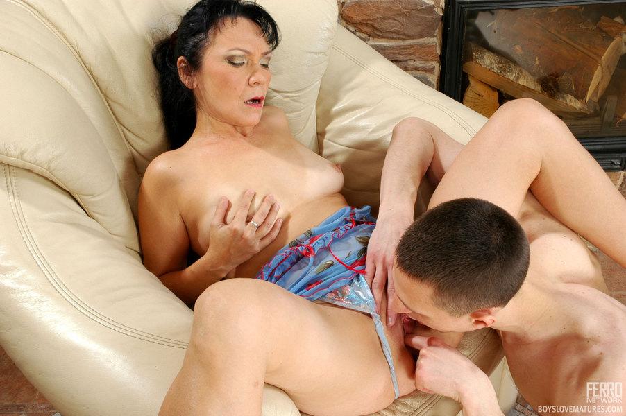 порно зрелых популярные мам фото