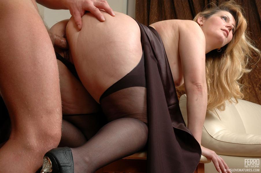 фото порно русские матюрки