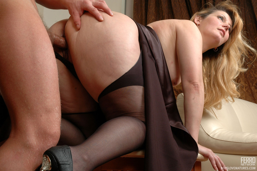 Секс матюрки