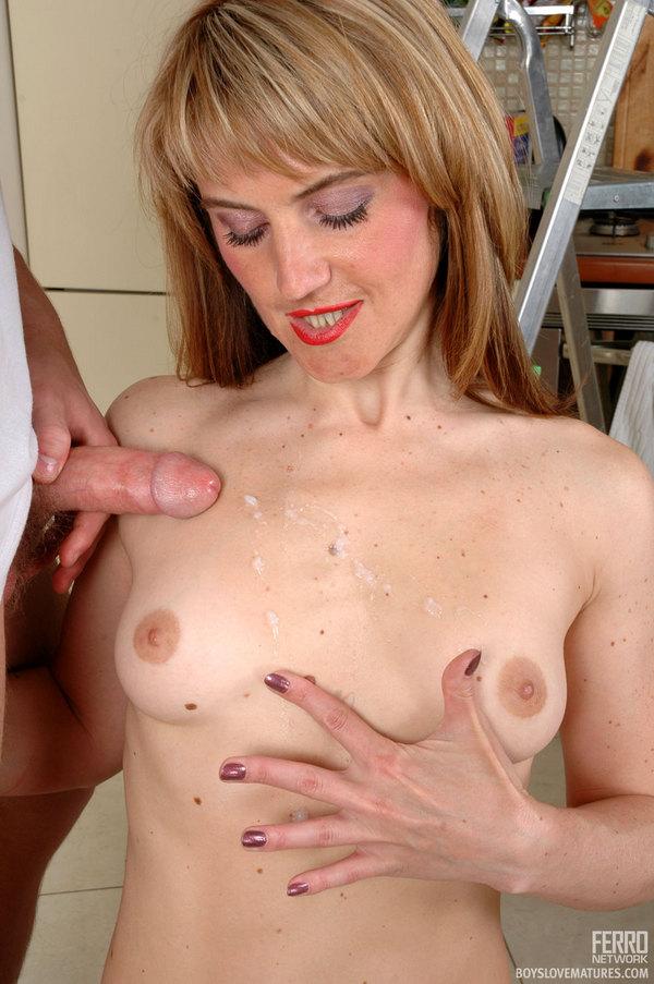 nude russian sex worker