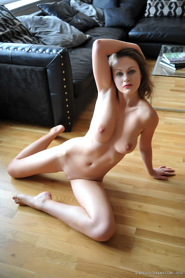 squirt hot girl squirt hot juicy moms