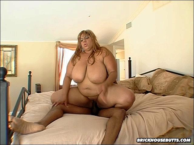 порно лезбианки жирнае