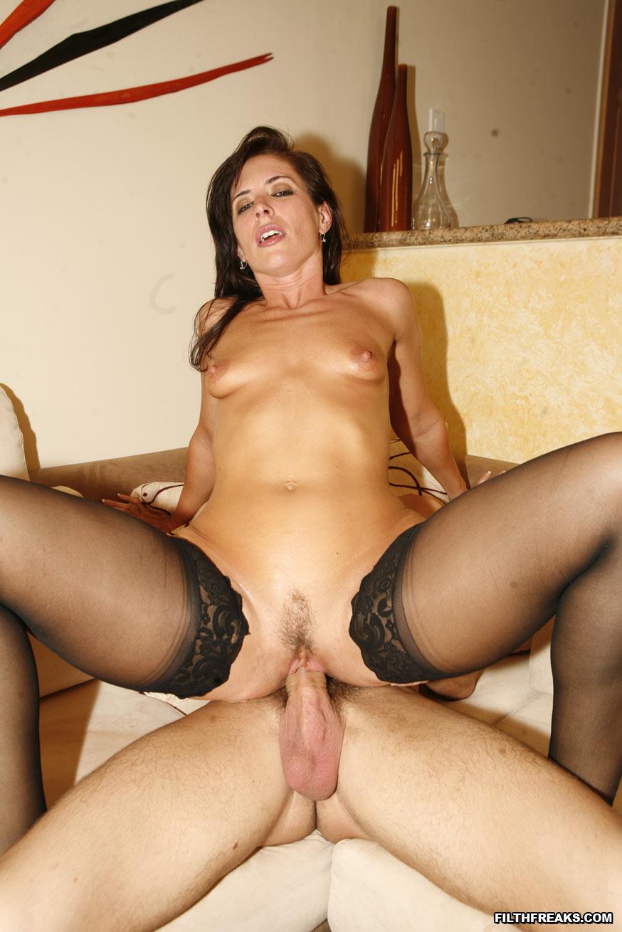 порнофото трах с женой