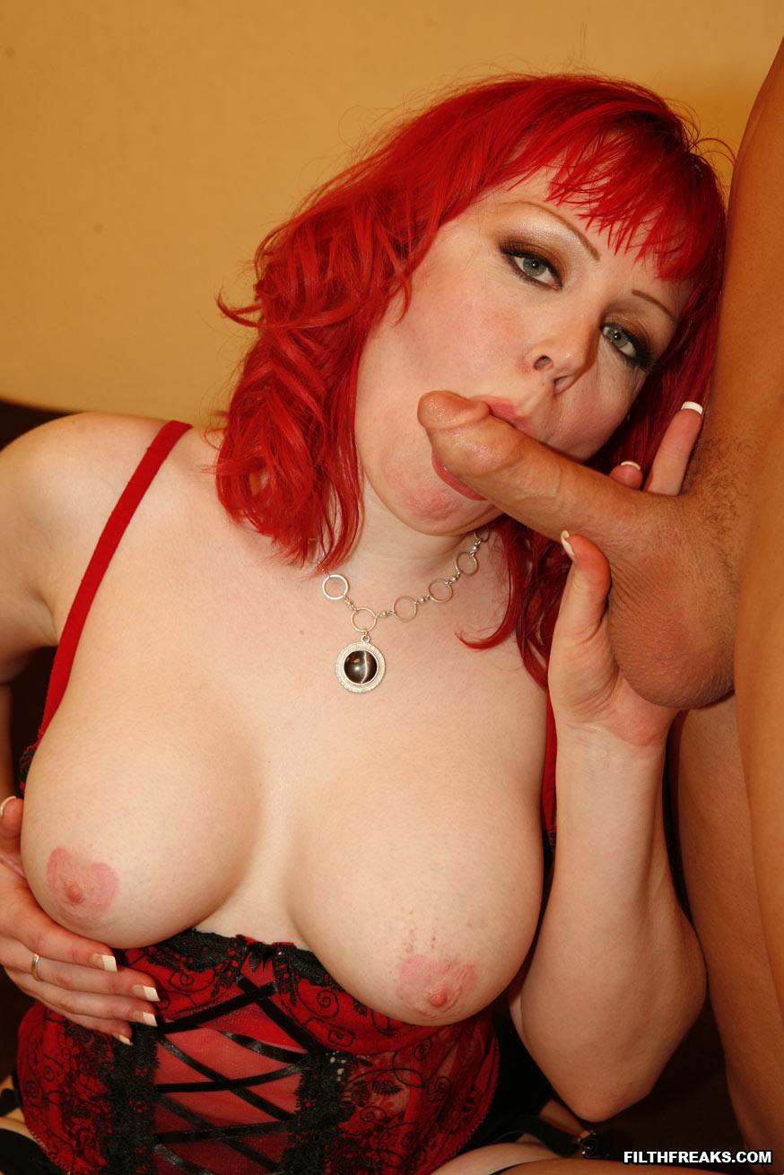 Nicki minaj sex boobs