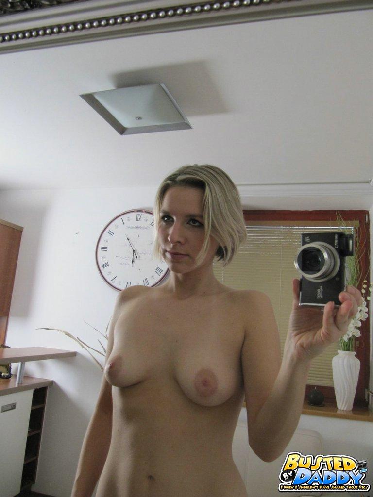 Punishment porn hd