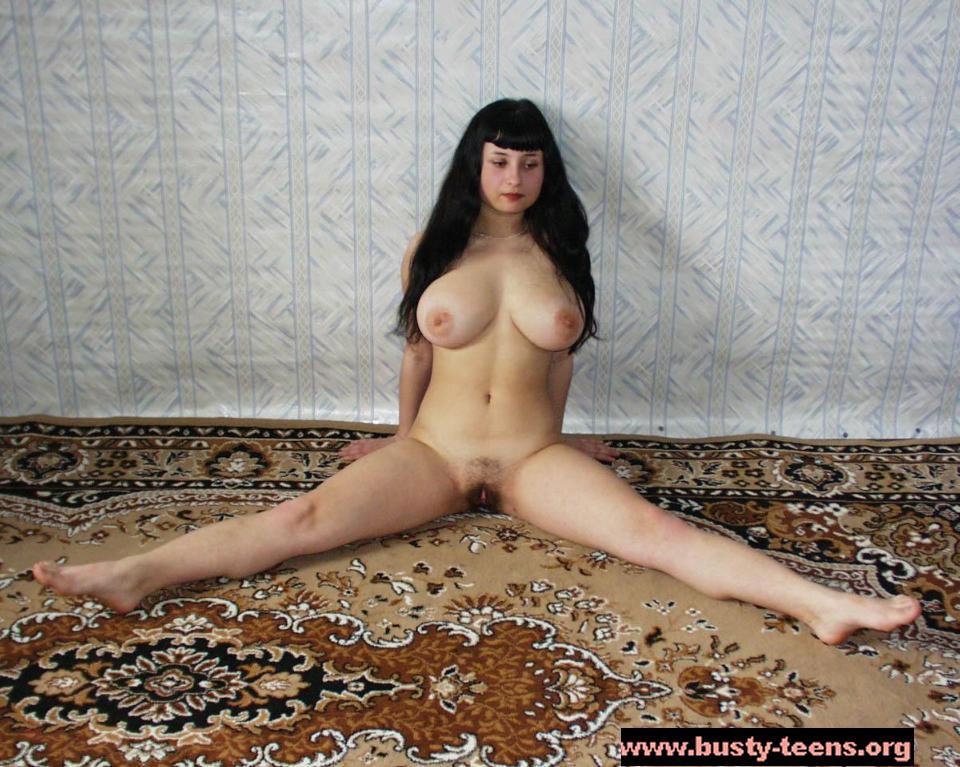 Красивое русское любительское порно большая натуральная грудь 87083 фотография