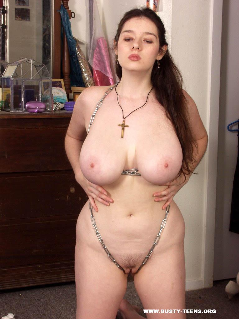 Xxx sexy nude video