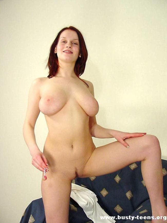 nude girl getting fucked