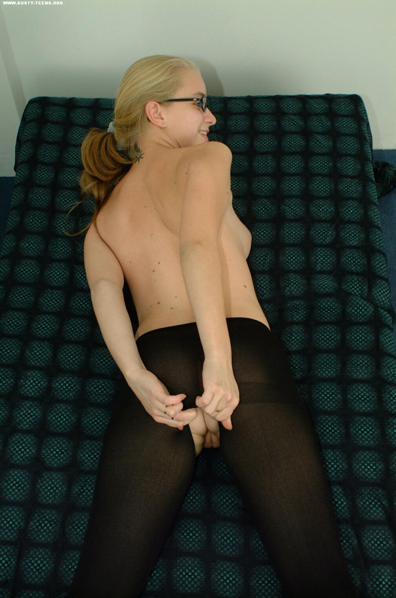 german bubble butt porn