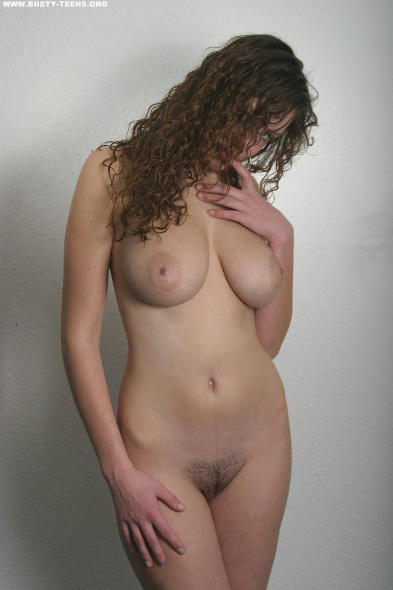 Pussy of kim kardashian