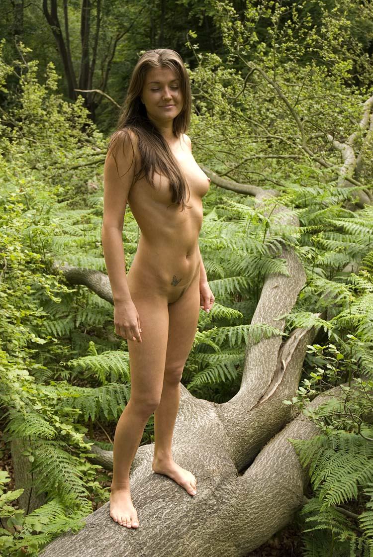 erotik stories www.sex junge