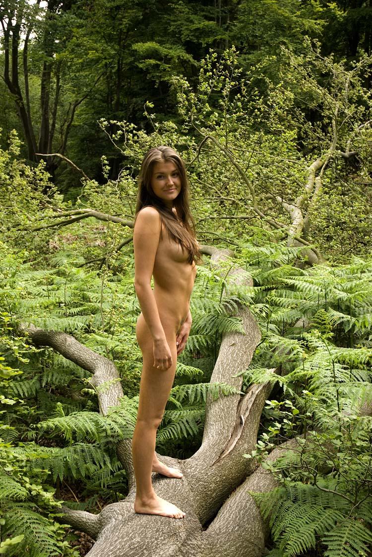 film erotique amateur escort goussainville