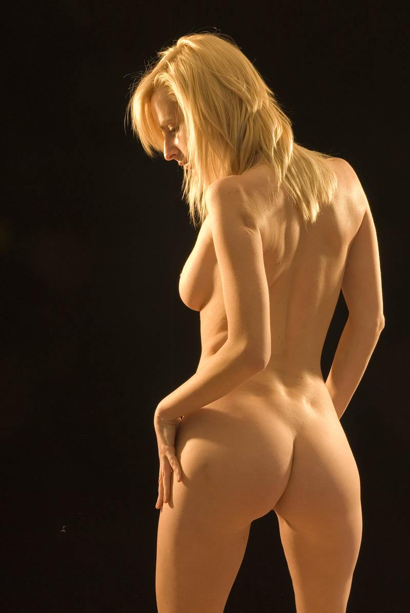 film erotitique escort la roche