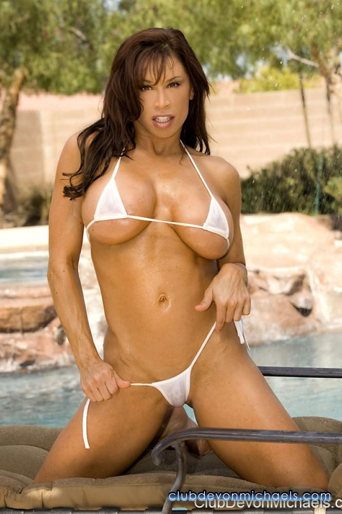 hot halloween slutty babes topless