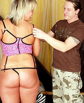 jjgirls photo clubseventeen fucked-blondie thick-teen-enjoys-his-cock