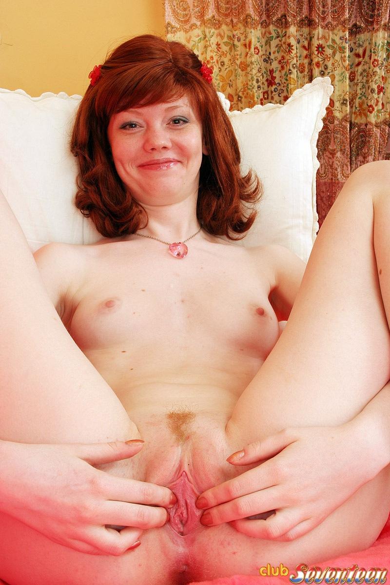 massage porn hegre