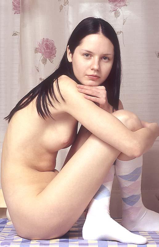 petite innocent girls.com