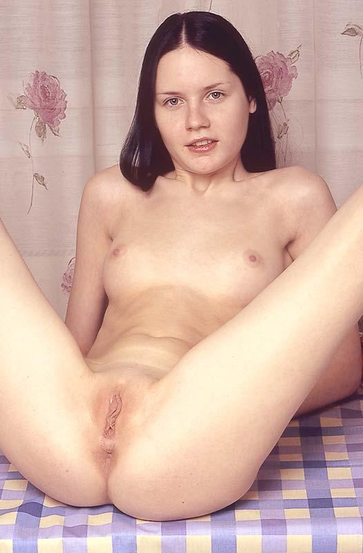 girls.com petite innocent
