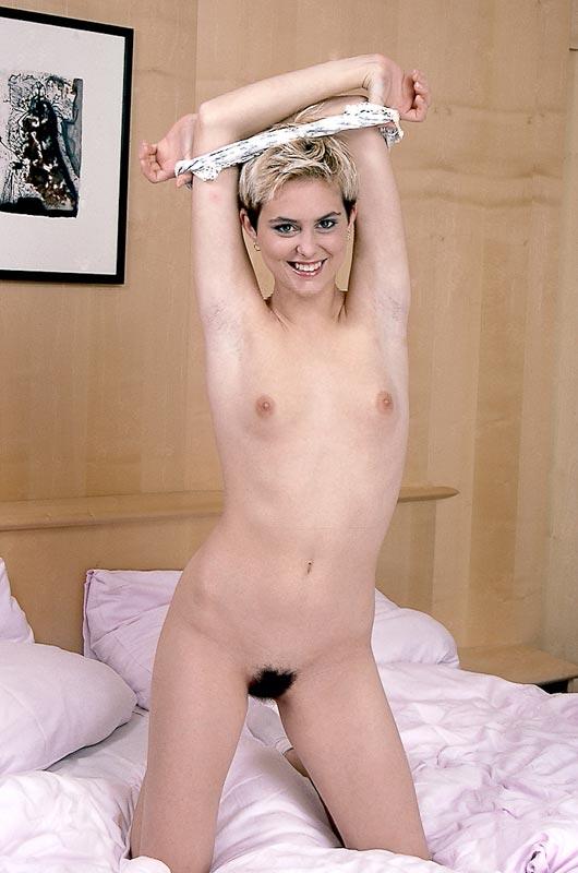 Maturewomen Naked