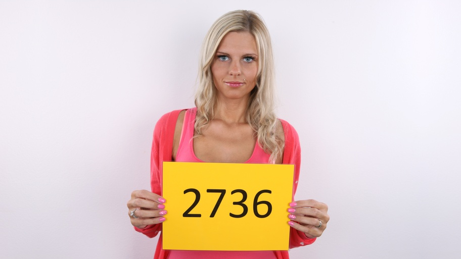 czech casting katerina prague girls